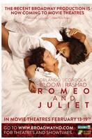 Romeo & Juliet on Broadway