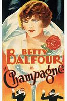 Champagne / The Farmer's Wife