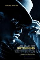 Notorious (2009)