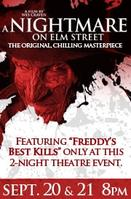 A Nightmare on Elm Street (2006 Special Edition)