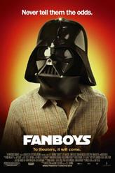 Fanboys showtimes and tickets