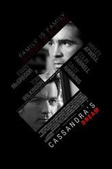 Cassandra's Dream showtimes and tickets