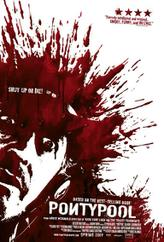 Pontypool showtimes and tickets