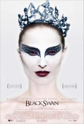 Black Swan showtimes and tickets