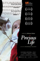 Precious Life showtimes and tickets