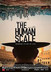 The Human Scale showtimes and tickets