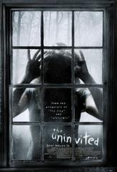 The Uninvited showtimes and tickets