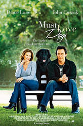 Must Love Dogs showtimes and tickets