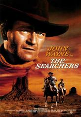 UNUSED The Searchers showtimes and tickets
