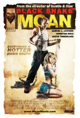 Black Snake Moan showtimes and tickets