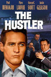 The Hustler (1961) showtimes and tickets