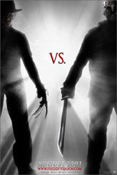 Freddy vs. Jason showtimes and tickets