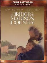 The Bridges of Madison County showtimes and tickets
