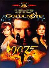 GoldenEye showtimes and tickets