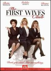 The First Wives Club showtimes and tickets