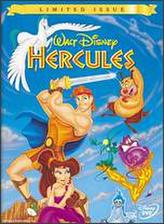 Hercules (1997) showtimes and tickets