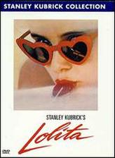 Lolita (1962) showtimes and tickets