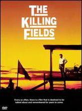 The Killing Fields showtimes and tickets