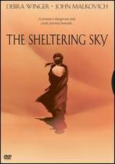 The Sheltering Sky showtimes and tickets