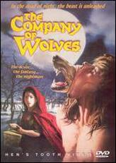 The Company of Wolves showtimes and tickets