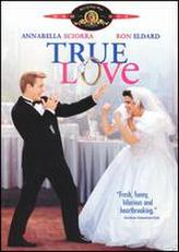 True Love (1989) showtimes and tickets