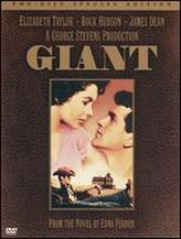 Giant (1956) showtimes and tickets