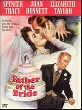 Father of the Bride (1950) showtimes and tickets