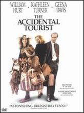 The Accidental Tourist showtimes and tickets