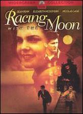 Racing With the Moon showtimes and tickets