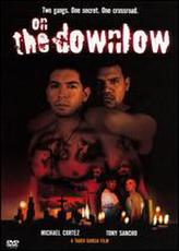 On the Downlow showtimes and tickets