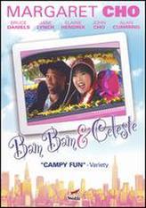 Bam Bam and Celeste showtimes and tickets