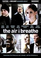 The Air I Breathe showtimes and tickets