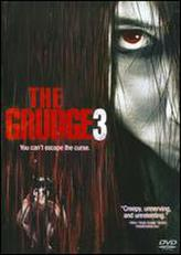 The Grudge 3 showtimes and tickets