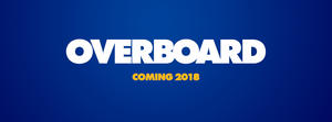 Watch Exclusive 'Overboard' Teaser Trailer