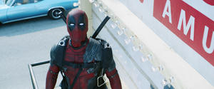 'Deadpool 2' Is Getting an Extended Director's Cut