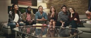'Game Night' Clip: It's Not Just Any Old Mystery - Watch To Find Out Why