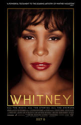 Whitney---official-poster