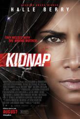 Kidnap-aviron-kn-onesheet