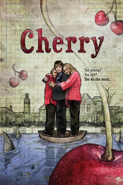 Cherry Photos + Posters
