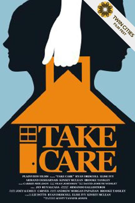 Take Care (2012) Photos + Posters