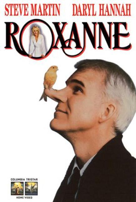 Roxanne / Iceman Photos + Posters