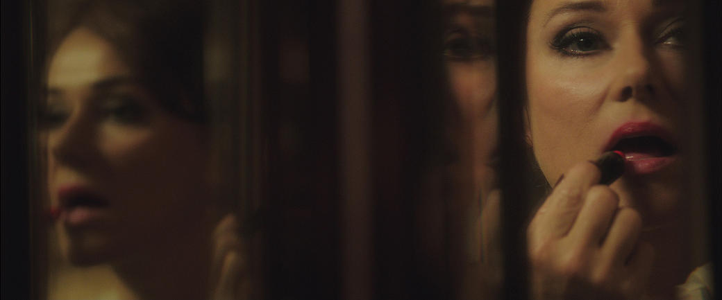 The Duke of Burgundy Photos + Posters