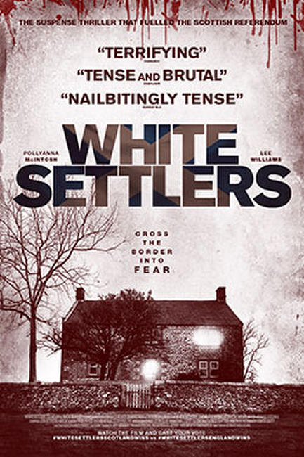 White Settlers Photos + Posters