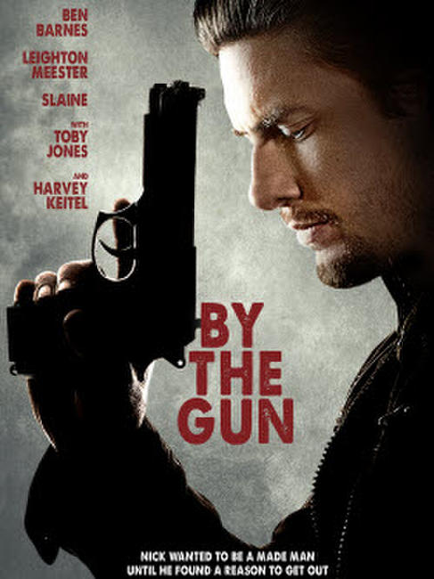 By the Gun Photos + Posters