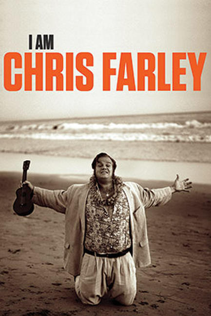 I Am Chris Farley Photos + Posters