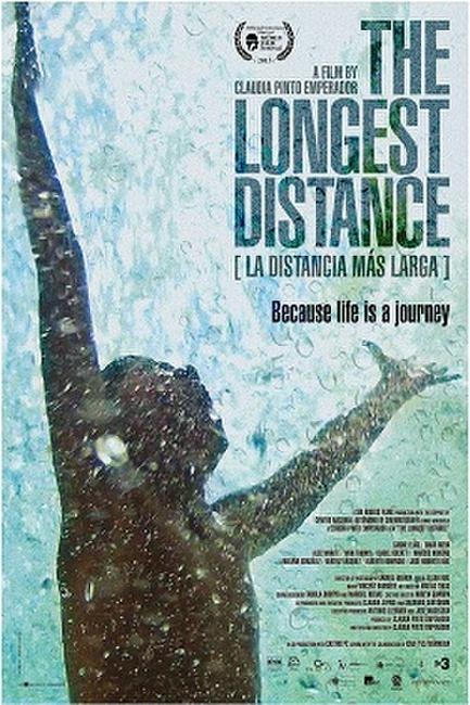 Venezuelan Film Festival: The Longest Distance Photos + Posters