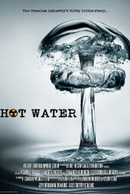 Hot Water Photos + Posters