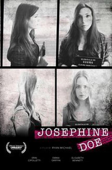Josephine Doe Photos + Posters