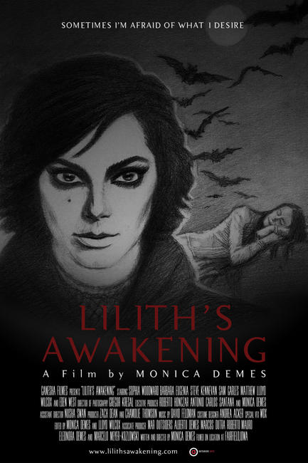 Lilith's Awakening Photos + Posters