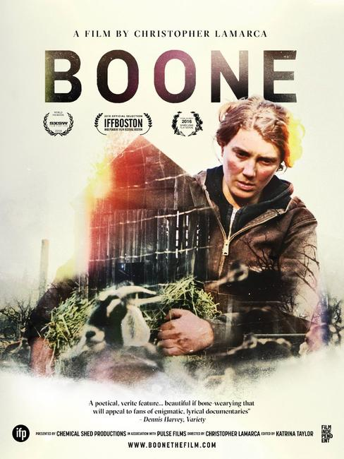 Boone Photos + Posters